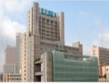 CIU重症隔离病房-医院净化工程