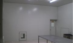 食品洁净室的整体规划与平