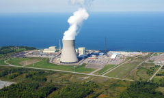 核电行业净化工程方案